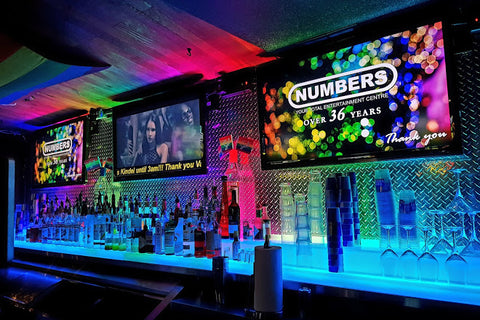 numbers cabaret gay nightlife in vancouver.