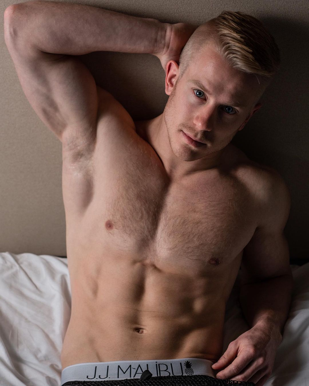 7 Tips for Hot Cam Sex Gay