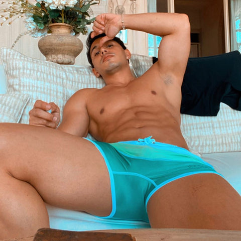 renegonzalezz interview with JJ Malibu