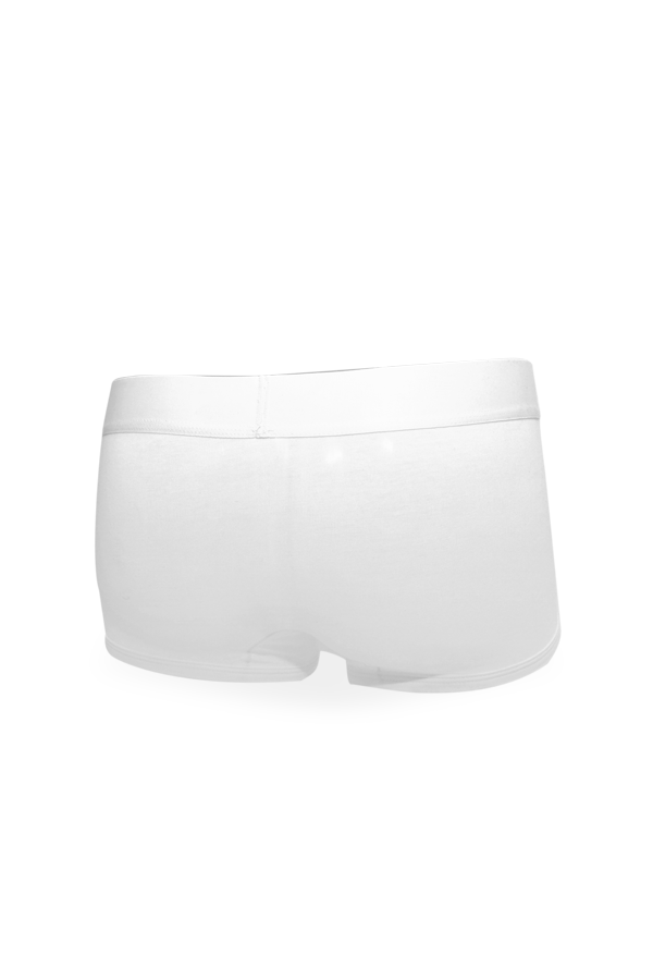 Decathlon Boxers - Amateur