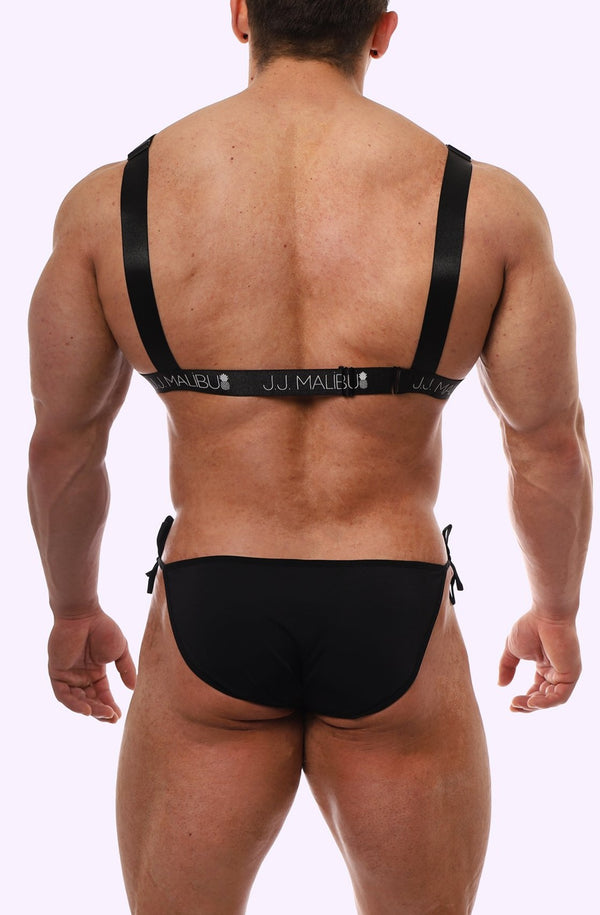 Flex Harness