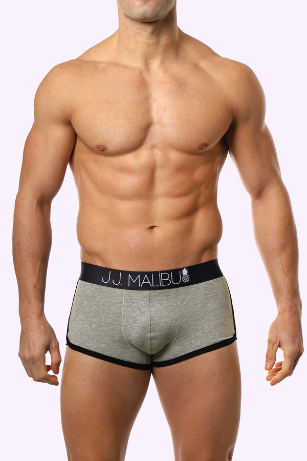 Decathlon Boxers - Player