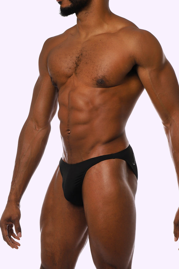 JJ Briefs - Black