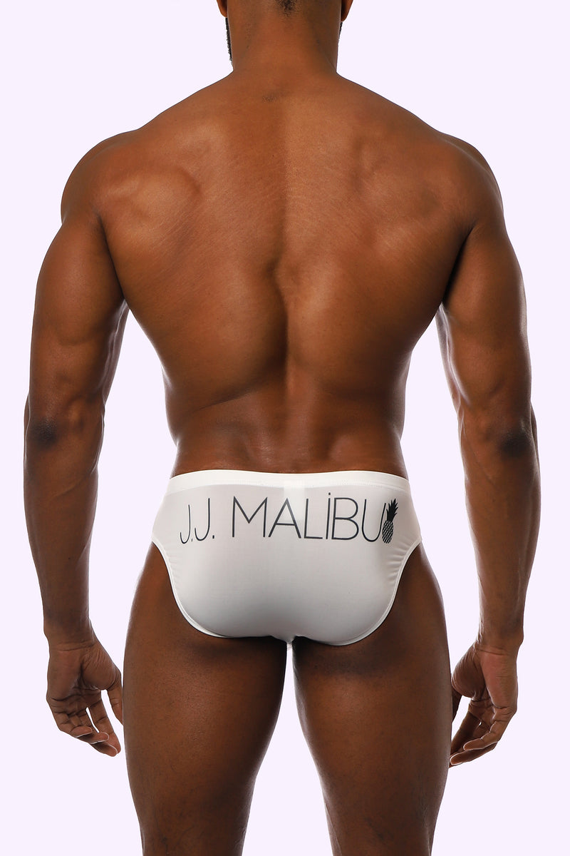 [Buy Unique Funky Men's Clothing Online]-J.J. Malibu