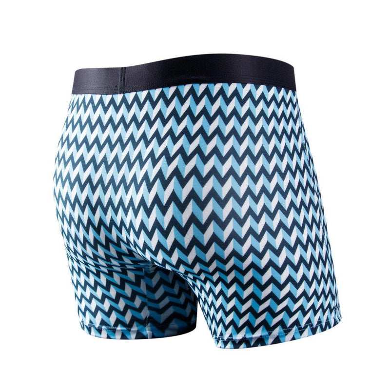 Ziggin - Men's Boxer Briefs