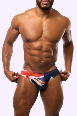 Australia Underwear. australia flag underwear. gay bran. gay clothing. gay men. sexy underwear for men. men's sexy underwear