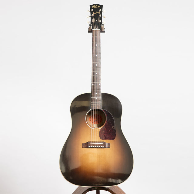 Gibson J45 True Vintage Acoustic Guitar - Pre-Owned