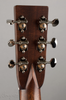 Bourgeois OM Vintage Indian Rosewood / European Spruce