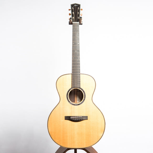Atkin AA Custom Indian Rosewood / Sitka Spruce