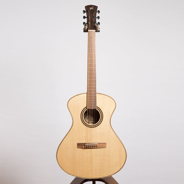 Andrew White EOS 1000 Acoustic Guitar