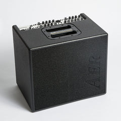 AER Domino 2A Acoustic Amplifier