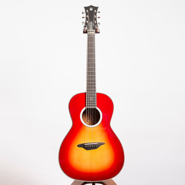 Lame Horse LH14 'Marianne' Acoustic Guitar