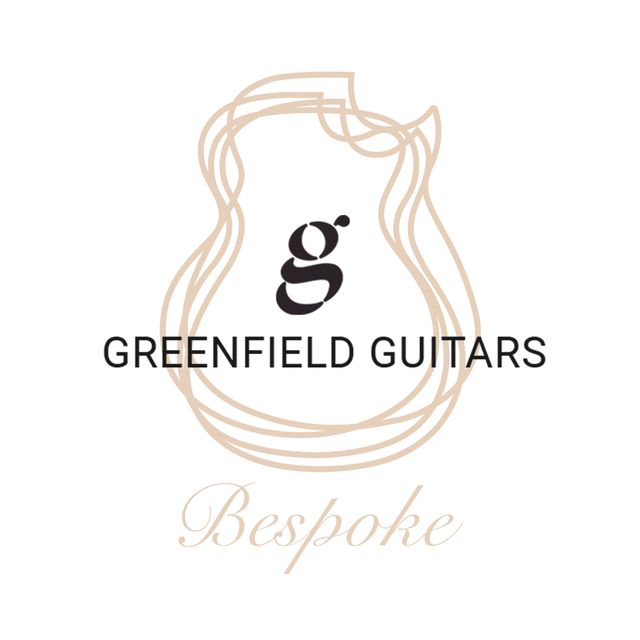 Greenfield Bespoke Build Slot for 2018 (35% Deposit)