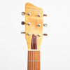 Bunting Alice EP Electric Guitar, Vintage Sunburst