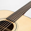 Northwood 0014 Acoustic Guitar, Left Handed - Pre-Owned