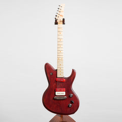 Spalt Instruments Tool 'Player' Series Electric Guitar - No.4