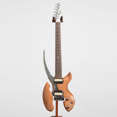 Spalt Instruments APEX Q601 038 Electric Guitar