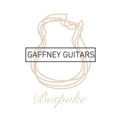 Gaffney Bespoke Build Slot for 2019 (35% Deposit)