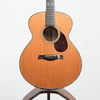 True North Model 1 Grand Auditorium Manzer Wedge - Redwood & Madagascar Rosewood - Pre Owned