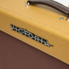 Victoria Regal Guitar Amplifier