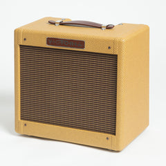 Victoria 518 Electric Guitar Valve Amp