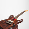 Spalt Instruments Tool 'Player' Series Electric Guitar - No.2