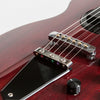 Rick Turner Model 1 C Deluxe Lindsey Buckingham Signature Electric Guitar