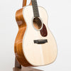 Froggy Bottom H14 Deluxe Mahogany and Adirondack Red Spruce