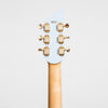 Scott Walker Solace Lollartron Electric Guitar, Pastel Blue - Pre-Owned