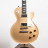 Ruokangas Guitars UNICORN Classic #194 Goldtop Electric Guitar