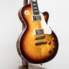 Ruokangas Guitars UNICORN Classic #193 Sunburst Electric Guitar