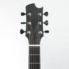 Kostal OMC Acoustic Guitar, 'The Tree' Mahogany & Sitka Spruce -  Pre-Owned
