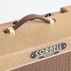 Cornell Romany 12 Electric Guitar Amp