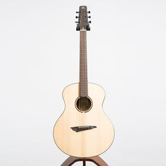 Avian Songbird Rosewood Standard Electro-Acoustic Guitar