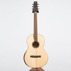 Avian Dove Maple Deluxe Electro-Acoustic Guitar