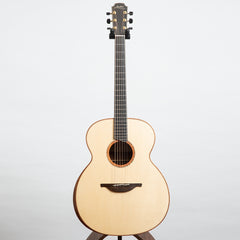 Lowden 050 Acoustic Guitar, Honduran Rosewood & Adirondack Spruce - Pre-Owned