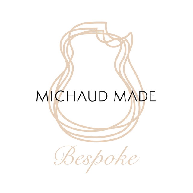 Michaud Made Bespoke Build Slot for 2019 (35% Deposit)