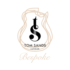Tom Sands Bespoke Build Slot for 2022 (35% Deposit)