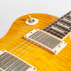 Gibson 1959 Les Paul VOS Collector's Choice CC1 Peter Green / Gary Moore - Pre Owned