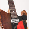 Spalt Instruments Totem-X.2 Electric Guitar, X000719