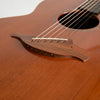 Lowden F-35 Fan Fret Acoustic Guitar, Cocobolo & Redwood - Pre-Owned