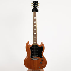 Gibson SG SC-3 Limited Electric Guitar, Mahogany - Pre-Owned