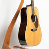 Bourgeois D Vintage Deluxe AT Acoustic Guitar, Indian Rosewood & Torrefied Adirondack Spruce