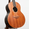 Lowden F-50 Acoustic Guitar, Master Grade African Blackwood & Master Grade Redwood - Pre-Owned