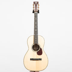 Froggy Bottom L Limited Acoustic Guitar, Indian Rosewood & Adirondack Red Spruce