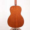 Collings 0001 Acoustic Guitar, Sitka Spruce & Honduran Mahogany - Pre-Owned