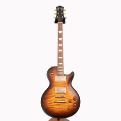 Nik Huber Orca '59 Electric Guitar, Tobacco Sunburst