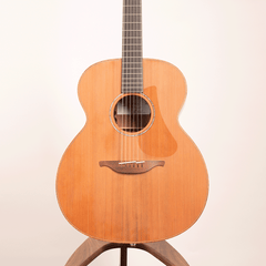 Lowden O35 Acoustic Guitar, Sinker Redwood & Guatemalan Rosewood - Pre-Owned