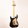 Fender Custom Shop Eric Clapton 'Blackie' Tribute Electric Guitar, Masterbuilt by Yuriy Shishkov - Pre-Owned