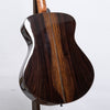 Maestro Custom Series Vera IR SB Acoustic Guitar, Indian Rosewood & Sitka Spruce